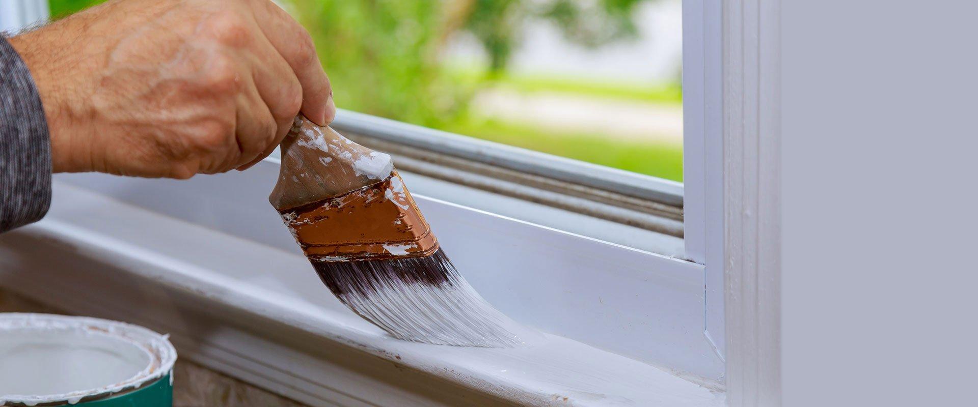 deceased estate cleaning