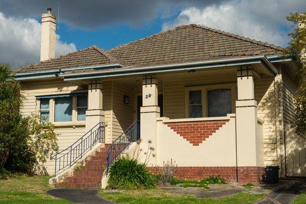 deceased estate house clearances