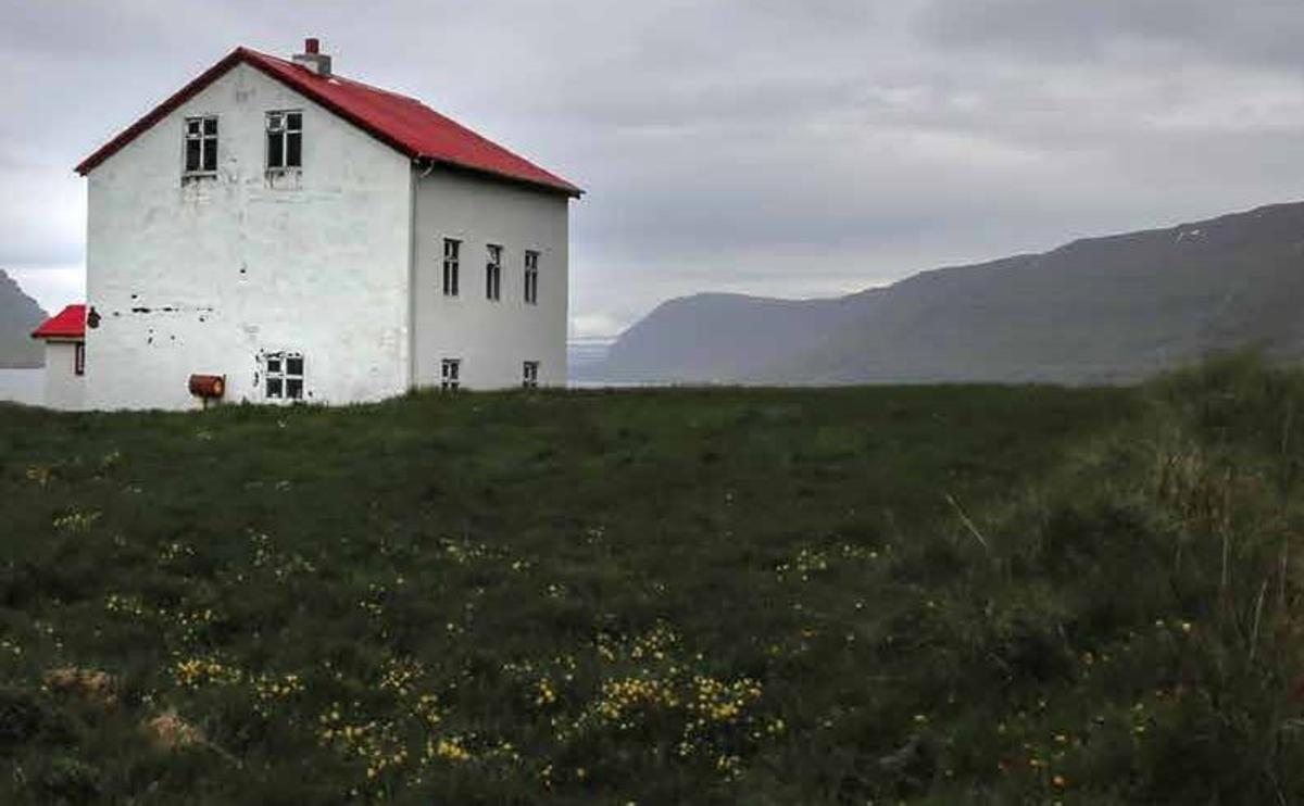 deceased estates for sale