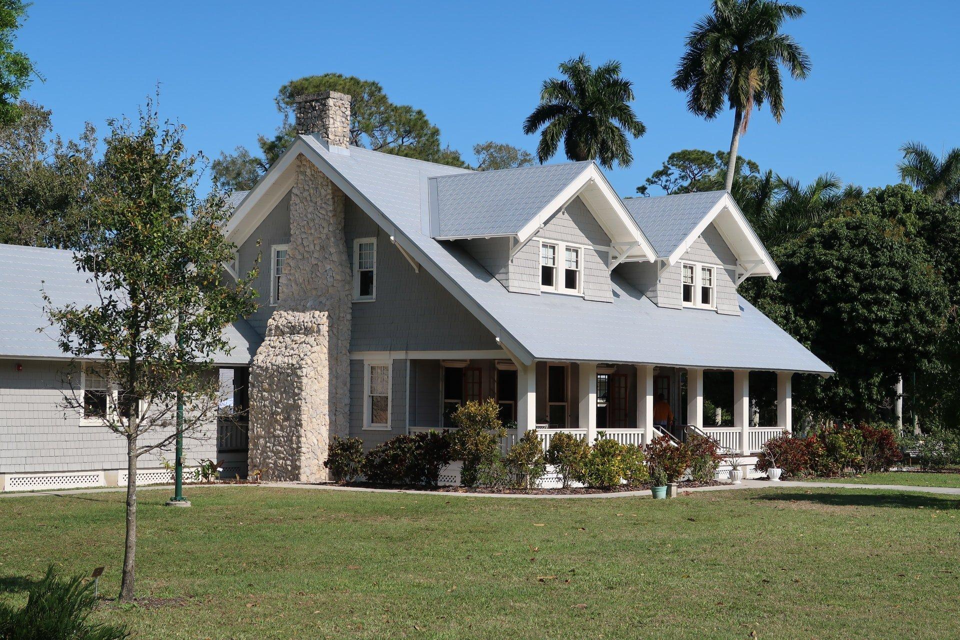 deceased estates for sale,